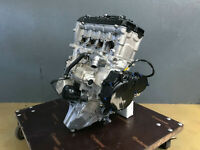 Suzuki GSXR 600 GSXR600 K6 (1) 06' Engine Motor Assembly