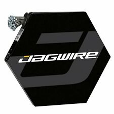 Jagwire Shift Cable Slick Galvanized Sram/shimano Câble