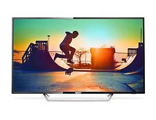 Philips 6000 Series 65PUS6162 165,1 cm (65 Zoll) 2160p (UHD) UHD LED LCD Internet TV