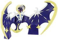 Takaratomy Pokemon Sun & Moon Ehp02 Lunala Action Figure 3 inches