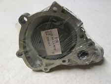 VOLVO 360 2.0i 1983-89 B19E ENGINE WATER PUMP NEW FIRST LINE FWP1494 QCP2566
