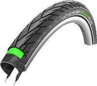 Schwalbe Energizer Plus Performance GreenGuard Rigid E-Bike Tyre 27.5 x 1.75