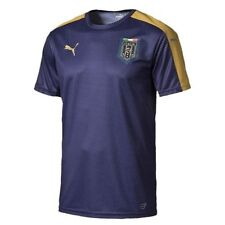 Adults 2016 Italy Football Shirts (National Teams)