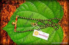 MANGALSUTRA THAALI HINDU WEDDING CHAIN MANGAL MANGALSUTR MANGALA SUTRA MARRIAGE