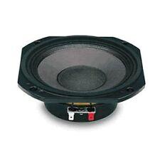 Eighteen Sound /18 Sound 6ND410 Neodymium Speaker Replace By 6NM410B