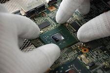 Medion AKOYA MD96970 MD96630 MD96640 MD96370 Grafik  / Mainboard Reparatur