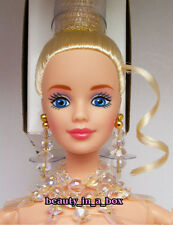 Pink Splendor Barbie Doll Exclusive Only 10,000 Produced 1996 #1374
