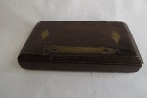 antique brass sovereign jewellers balance scales