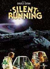Silent Running [DVD] [1972] [DVD]