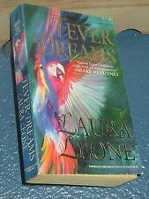 Fever Dreams by Laura Leone FREE SHIPPING 0786003545