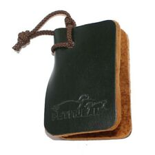 PETITJEAN AMADOU Patch for drying flies - Fly Fishing