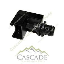 Transmission Governor Pressure Transducer Sensor A518 46RE 47RE 48RE 2000+