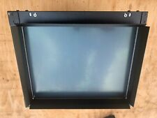 Gildemeister TFT Monitor DMG EPL1 /EPL2 / EPL90 CTX 400 CT 40...