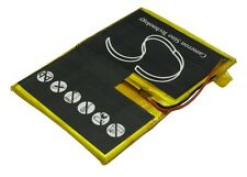 Alta Qualità Batteria per Archos 5 60GB Premium CELL