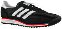 Adidas Originals SL 72 Sneaker Turnschuhe Schuhe schwarz S78997 Gr. 36 NEU