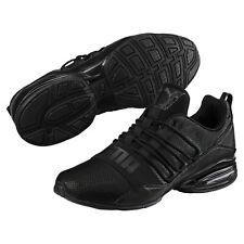 PUMA Cell Regulate Men's Running Shoes Men Shoe Running