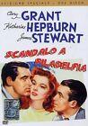 Scandalo A Filadelfia (1940) 2-DVD Edizione Speciale
