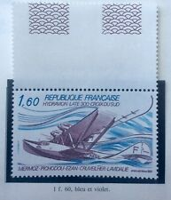 Timbre NEUF France poste *** AERIENNE  n°56 NEUF ***