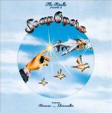 The Kinks Present a Soap Opera by The Kinks (CD, Jul-2010, Universal)