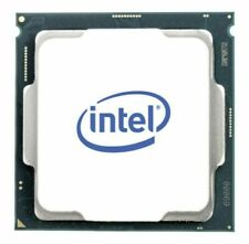 Intel i7-8700K 8th Gen Core i7-8700 3.7 GHz Six Core Processor