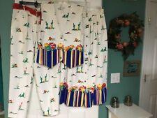 RARE Women's Vintage F.L. Malik 3 Piece Outfit Size Medium 12 (CON6)