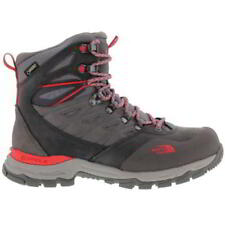 North Face Hedgehog Trek GTX Womens Goretex Waterproof Walking Boots Size 4-8