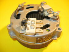 Alternateur stator Bosch 14 V 10/17a 0120340008 BMW r45 r65 r80 r100 alternator