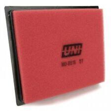 Uni Air Intake Filter / Cleaner Polaris RZR & RZR 4 900 XP 2011-2014