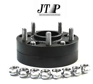 2pcs 15mm Safe Wheel Spacer for Lexus RX300,RX330,RX350,RX400,RX450,UX200,UX250h