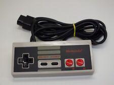 !!! NINTENDO NES Controller, gebraucht aber GUT !!!