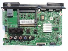 CARTE MERE BN94-07136A POUR SAMSUNG UE32H5000AWXZF ORIGINALE SAMSUNG NEUF