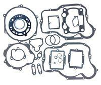 Complete Gasket Kit Repair Kawasaki KX 250 KX250 Engine 1993-1999 2000 2001-2003