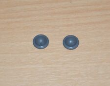 Tamiya 9805363/6275020 Oil Seal (2 Pcs.) Terra Scorcher/Astute/TA01/Group-C/F101