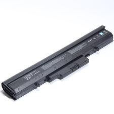 Akku Laptop HP Compaq 510, 530 14.8V 4400mAh Laptopakku schwarz
