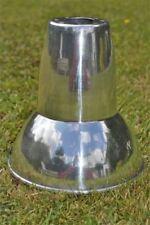Aluminium Original Antique Lamps