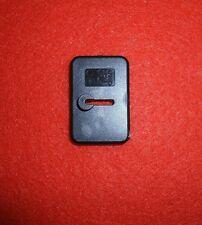 Lochstickplatte 6,5mm, für Pfaff