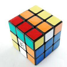 DaYan V5 Zhanchi 57mm Black 3x3x3 Professional Speed Cube Magic Twist Puzzle