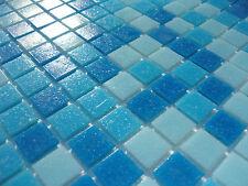Bodenfliesen In Blau Gunstig Kaufen Ebay