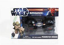 Star Wars  Spy Perimeter Droid  Spyware  #brandtoys