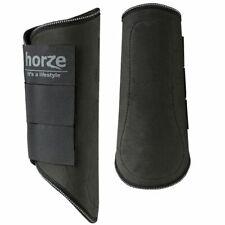 HORZE PILE-LINED BOOTS BL L
