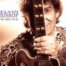"ELVIN BISHOP ""The Skin I'm In"" (CD 1998, Alligator) ***EXCELLENT w/hole*** sryb"