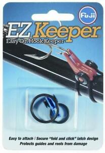 EHKM - FUJI FOLD AWAY EZY KEEPER II HOOK KEEPER