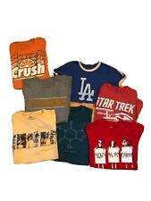 New listing Vintage t shirt bundle