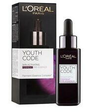L'OREAL PARIS Youth Code Skin activating Ferment Pre-Essence Revitalize 30 ml