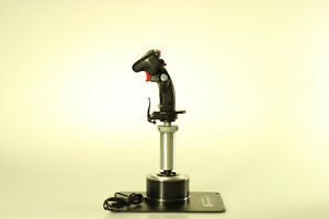 Thrustmaster Warthog Extension 10 cm