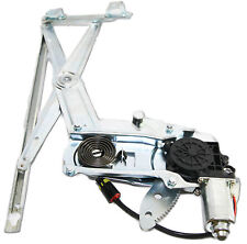Front Passenger Power Window Regulator for 94-02 Dodge RAM 2500 3500  741752