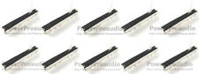 10x Upgrade Fader  DCV1010 For Pioneer DJM2000 djm800 DJM 700 600 350 400