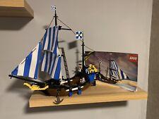 lego pirates 6274