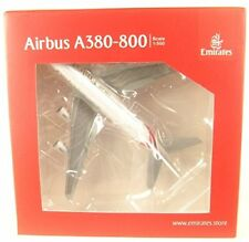 Herpa Wings 1 500 Airbus A380-800 Emirates A6-euk 514521-004