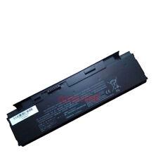 19Wh 7.4V VGP-BPS23 Battery for Sony VAIO VPC-P11 VPCP115JC VPCP118JC VGP-BPL23